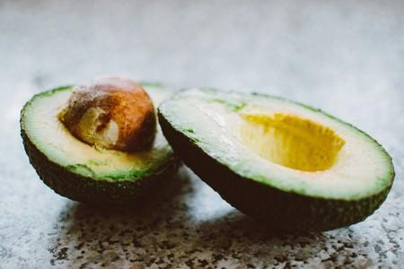 Avocado Delicious Food 1759055 2