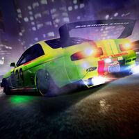 GTA Online: todos los bonus y descuentos del 9 al 15 de septiembre