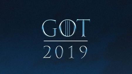 El invierno se encuentra muy lejos: HBO confirma que la octava y última temporada de 'Game of Thrones' llegará en 2019