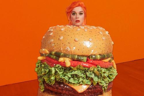 La carne vegana revienta el parqué: Impossible Foods recauda 300 millones y el precio de las acciones de Beyond Meat se triplica