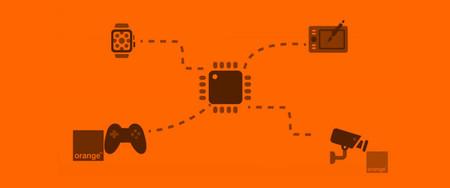 Orange invita a sus clientes a cambiar la SIM física por una eSIM digital