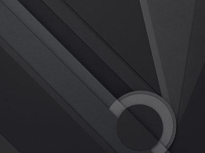 Chrome 69, análisis: nuevo look, misma hambre de memoria