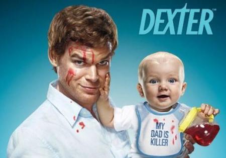 dexter-season-4-header.jpg