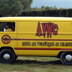 Foto 5 de 22 de la galería concentracion-de-furgonetas-volkswagen-en-girona-mas-de-400-asistentes en Motorpasión