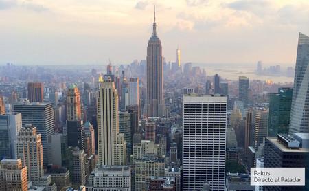 Gastroguía de Nueva York: qué comer en la ciudad que nunca duerme (y qué restaurantes no debes perderte)