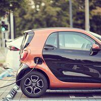 Así he calculado si comprar un coche eléctrico me es rentable en pocos años con todos los costes incluidos