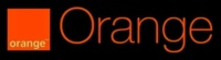 Orange centra la atención de los reguradores por la compra de Simyo y por irregularidades con la portabilidad