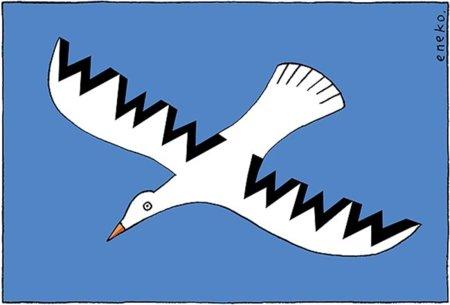Un gobierno en funciones no puede aprobar hoy la #LeySinde