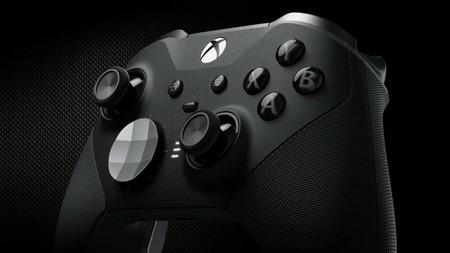 """Xbox Scarlett podría tener una versión """"barata y menos potente"""" y también llegaría a finales de 2020, según The Verge"""