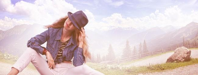 Viajar es el mejor estimulante para mejorar tu estado de ánimo y salud