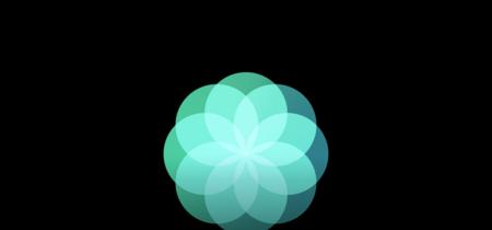 Jay Blahnik, responsable de Salud de Apple, explica cómo funciona Breathe, la nueva app de watchOS