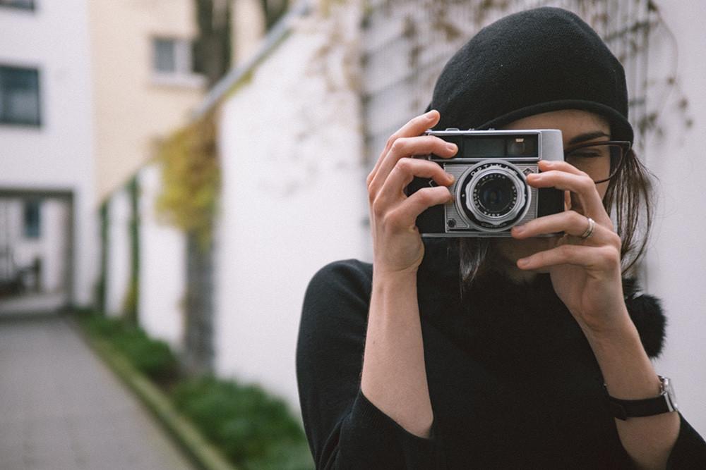 Cosas Nadie Te Dijo Antes Empezar En Fotografia 7