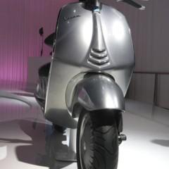 Foto 13 de 32 de la galería vespa-quarantasei-el-futuro-inspirado-en-el-pasado en Motorpasion Moto