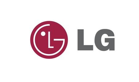 LG cambia de planes, los televisores de 2018 no recibirán soporte para HomeKit ni para AirPlay 2