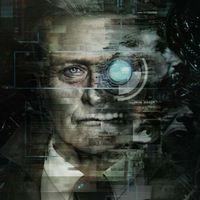 Observer: System Redux presume de mejoras gráficas para la nueva generación en su nuevo gameplay