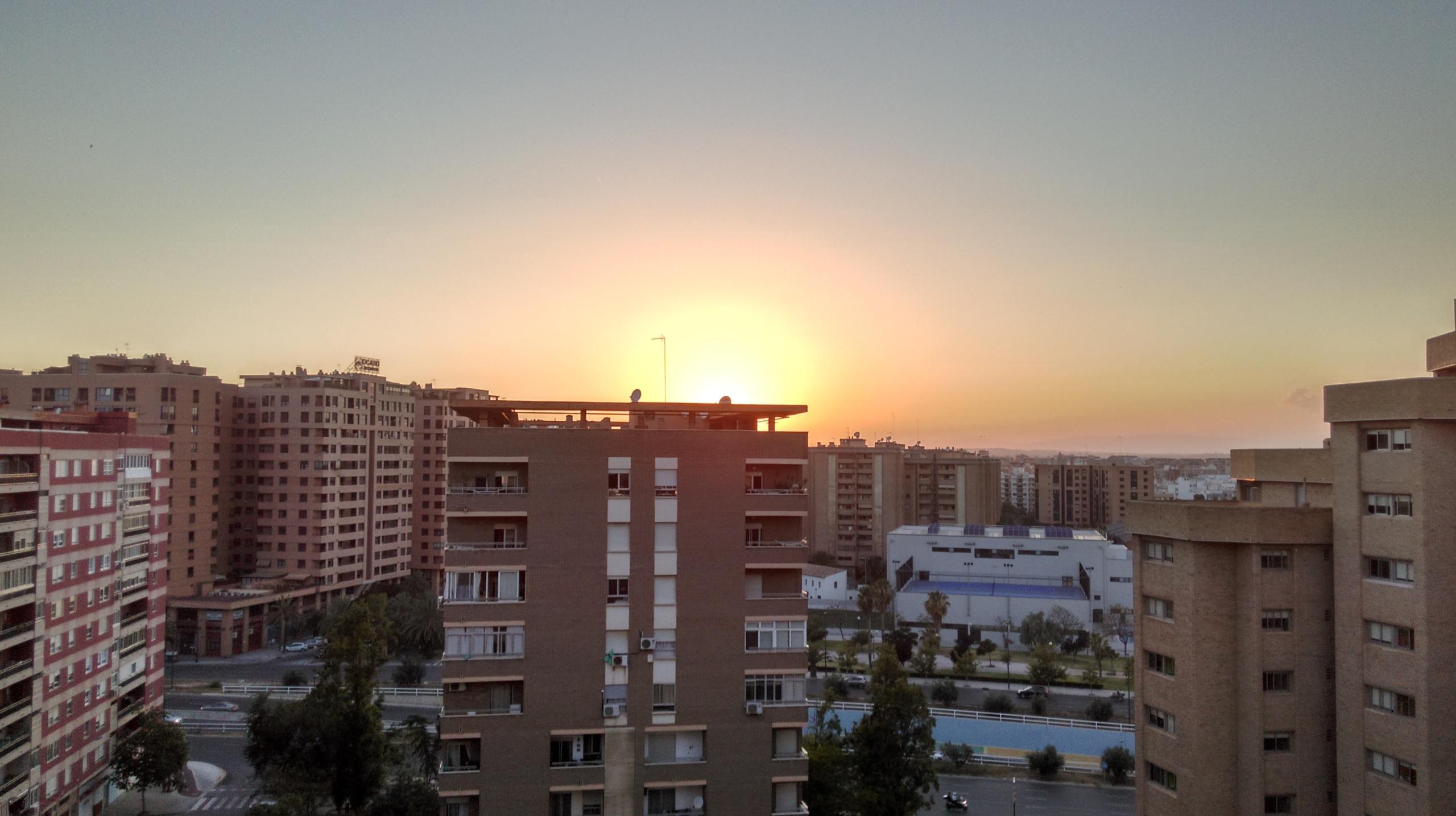 Foto de HTC Desire 816, fotos (7/17)