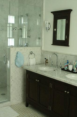 Foto de Planifica tu baño II (2/7)