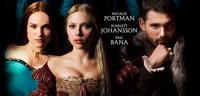 Trailer internacional de 'The Other Boleyn Girl' con Portman, Johansson y Bana