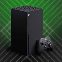 Sigue aquí en directo la conferencia de Microsoft con motivo del Tokyo Game Show 2020 [finalizado]