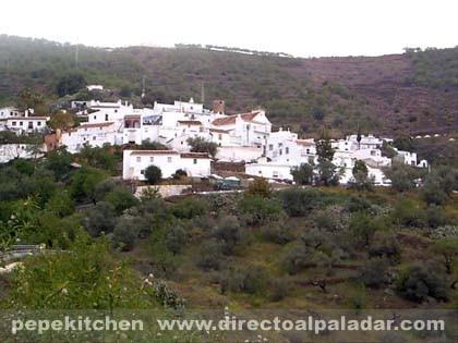 daimalos_pueblo