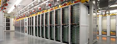 CPD: qué es un centro de procesamiento de datos y cómo funciona