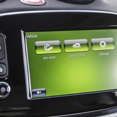 Foto 74 de 313 de la galería smart-fortwo-electric-drive-toma-de-contacto en Motorpasión