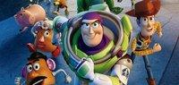Taquilla USA: ni Adam Sandler ni Tom Cruise pueden con los juguetes de Pixar