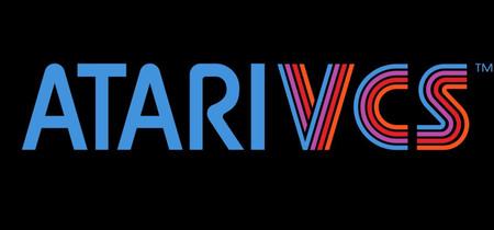 Atari Vcs1
