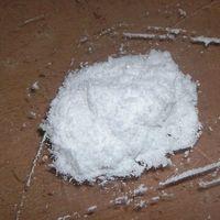¿Ketamina inhalada para combatir la depresión? Está a punto de aprobarse