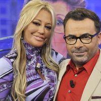 Mediaset es multada con 170.000 euros por hacer publicidad encubierta en 'Sálvame'