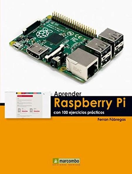 Aprender Raspberry