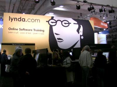 LinkedIn también ofrecerá cursos online tras la compra de Lynda.com