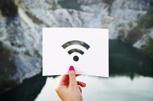 De 11Mbps a 11Gbps: La evolución de los estándares WiFi hasta el WiFi 802.11ax