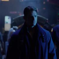 Impresionante nuevo tráiler de 'Altered Carbon': la apuesta de Netflix para conquistar la ciencia ficción televisiva