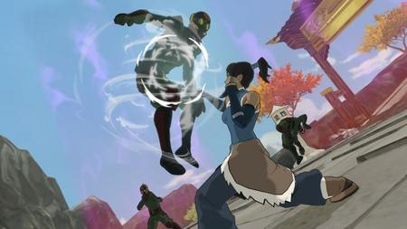 Lok Screenshot 2