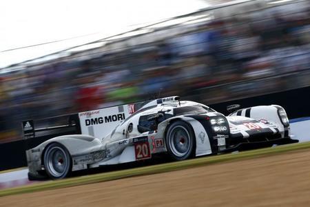 le-mans-24h-race-1.jpg