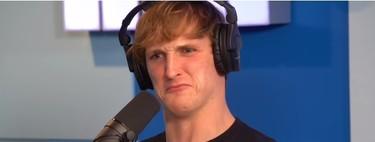 """Logan Paul se toma la homosexualidad como un challenge: """"Vamos a intentar ser gays durante un mes"""""""