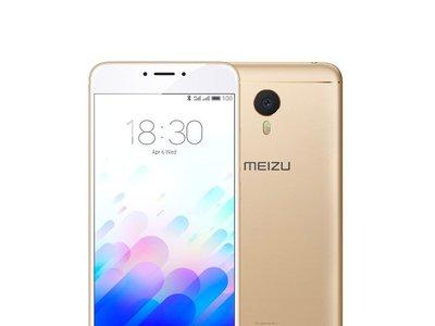 Meizu M3s desde España a precio de China: 99 euros y envío gratis