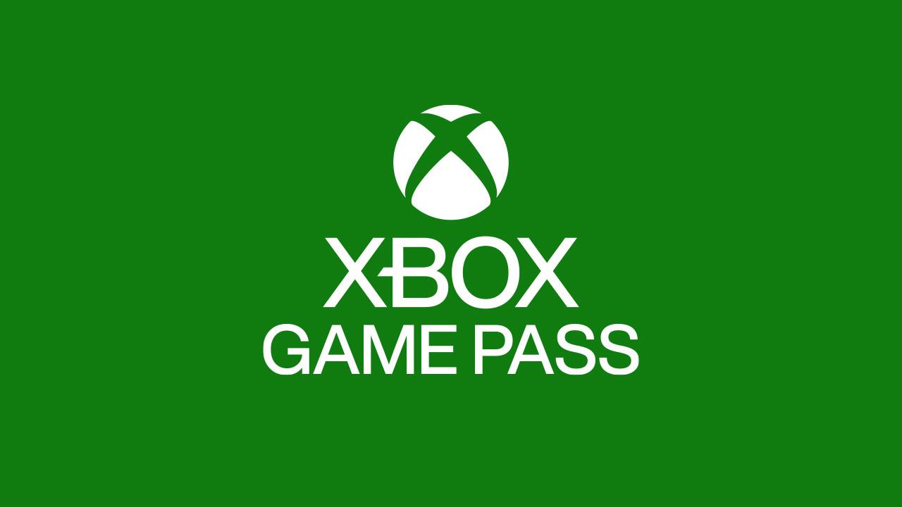 Sumérgete en una biblioteca de más de 100 juegos de alta calidad. Disfruta de las recompensas de Xbox Live Gold y EA Play y juega en varios dispositivos desde la nube al unirte a Xbox Game Pass Ultimate.