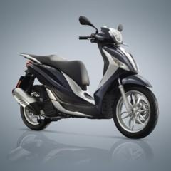 Foto 13 de 39 de la galería piaggio-medley-125-abs-estudio-y-detalles en Motorpasion Moto
