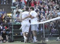 Habrá tenis interactivo en el Open USA por Canal Satélite