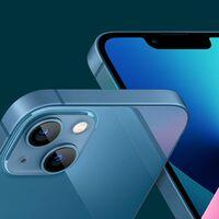 iPhone 13: modelos de hasta 1TB ya se pueden reservar en Amazon México y recibirlos el día de lanzamiento