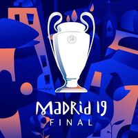 La final de eChampions League se jugará en España un día antes de la final de la UEFA Champions League