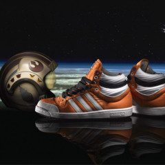 Foto 8 de 26 de la galería adidas-originals-star-wars-collection en Trendencias Lifestyle