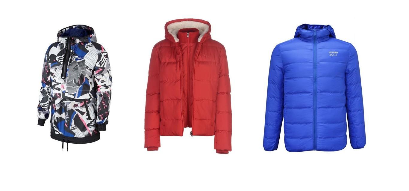 envío directo belleza estilo clásico 18 abrigos y chaquetas desde sólo 7,20 euros en las rebajas ...
