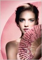 Guerlain Cherry Blossom, la colección maquillaje Primavera 2010