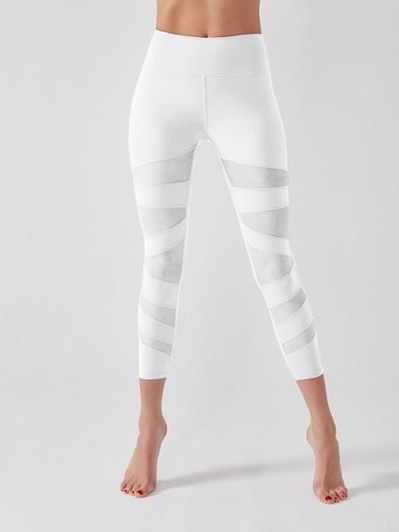 Legging Indira White 1400x