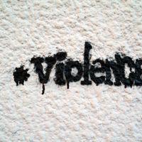 Facebook, Twitter, Google y Microsoft se unen para frenar los abusos en internet