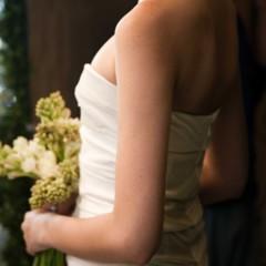 Foto 33 de 41 de la galería oscar-de-la-renta-novias en Trendencias