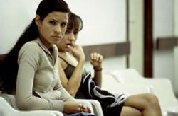 'Ninette', 'Princesas' y 'Obaba', posibles candidatas al Oscar